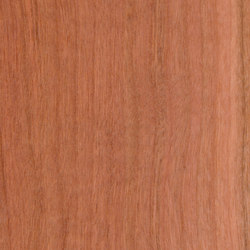 Parklex Floors HyTek Finish | Cherry | Veneers | Parklex