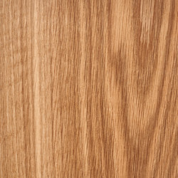 Parklex Floors HyTek Finish | French Oak | Furniere | Parklex