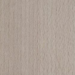Parklex Floors HyTek Finish | Reconstituted Grey Oak | Placages | Parklex