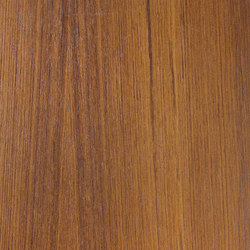 Parklex Floors HyTek Finish | Teak | Furniere | Parklex