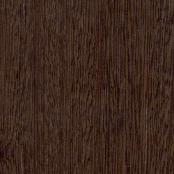 Parklex Floors HyTek Finish | Wengue | Veneers | Parklex