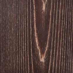 Parklex Floors Naturtek Finish | Bordeaux Ash | Placages | Parklex