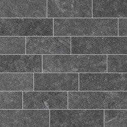 Nordik Muretto Coal | Ceramic mosaics | Refin