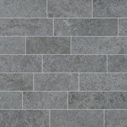 Nordik Muretto Stone | Ceramic mosaics | Refin