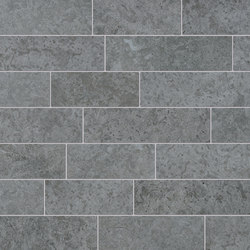 Nordik Muretto Stone | Mosaike | Refin