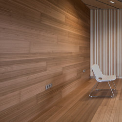 Parklex Walls and Ceilings Dry Internal | Eucalyptus | Piallacci | Parklex