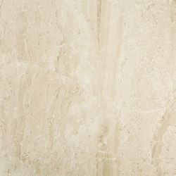 Selection Beige | Lastre | Refin
