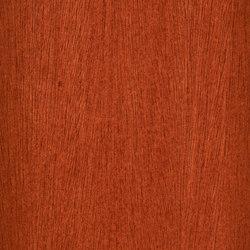 Parklex Skin Finish | Ambar | Wall veneers | Parklex