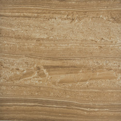 Selection Gold | Ceramic slabs | Refin