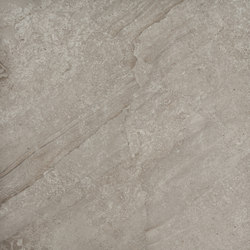 Selection Grey | Ceramic slabs | Refin