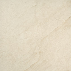 Selection Ivory | Ceramic slabs | Refin