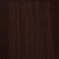 Parklex Skin Finish | Antra | Wall veneers | Parklex