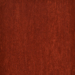 Parklex Skin Finish | Rubi | Wall veneers | Parklex