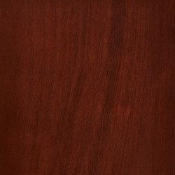 Parklex Skin Finish | Onix | Wall veneers | Parklex