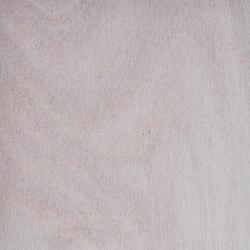 Parklex Skin Finish | Silver | Furniere | Parklex