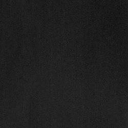 Parklex Skin Finish | Black | Wall veneers | Parklex