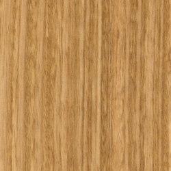 Parklex Skin Finish | Eucalyptus | Chapas | Parklex