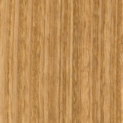 Parklex Skin Finish | Eucalyptus | Furniere | Parklex