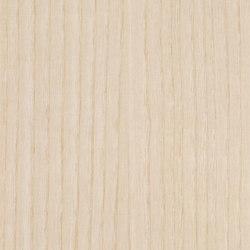 Parklex Skin Finish | Museum Ash | Wall veneers | Parklex