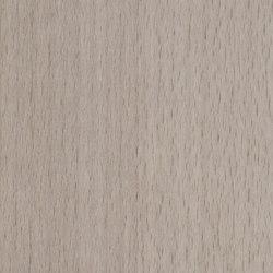 Parklex Finish | Reconstitued Grey Oak |  | Parklex