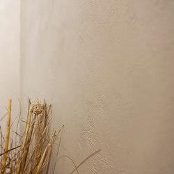 Naturofloor | Enduits muraux | Naturofloor