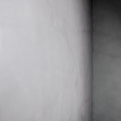Naturofloor | Plaster | Naturofloor