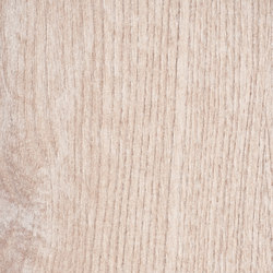 Parklex Finish | Naturtek Tinted White Oak |  | Parklex