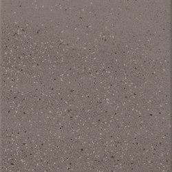 Mosa Scenes | Piastrelle/mattonelle per pavimenti | Mosa