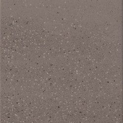 Mosa Scenes | Ceramic tiles | Mosa