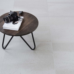 Mosa Solids | Floor tiles | Mosa