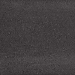 Mosa Solids | Bodenfliesen | Mosa