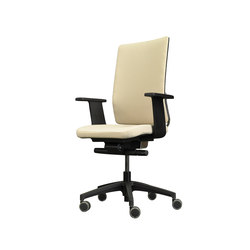 2K8 | Task chairs | Forma 5
