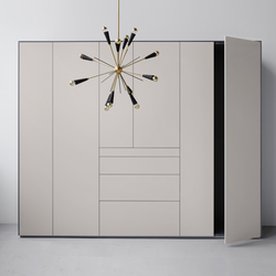 piure furniture. Piure Furniture. Line Cabinet | Cabinets Furniture