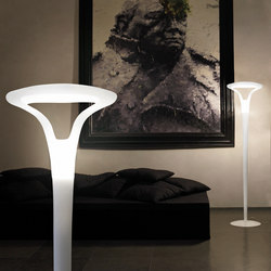 Ferea | General lighting | Vistosi