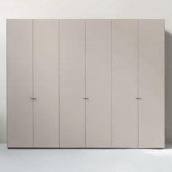 Nex Cabinet | Armoires | Piure