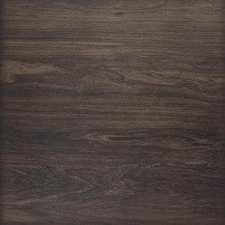 Trail Dark | Ceramic slabs | Refin