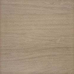 Trail Mud | Planchas de cerámica | Refin
