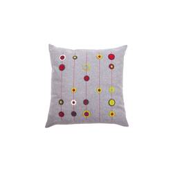Circles | Cushions | True Design