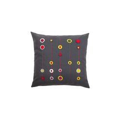 Circles | Cushions | True Design