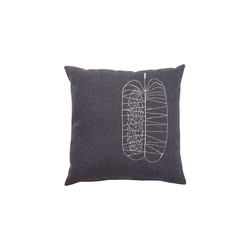 Nature 224 | Cushions | True Design
