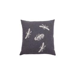 Nature 225+226 | Cushions | True Design