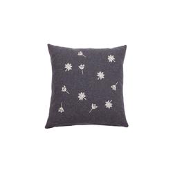 Nature 227 | Cushions | True Design