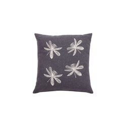 Nature 221 | Cushions | True Design