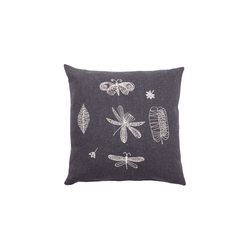 Nature mix | Cushions | True Design