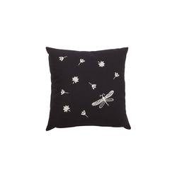 Nature 225+227 | Cushions | True Design