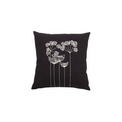 Nature 222 | Cushions | True Design