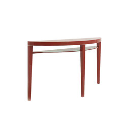 LiLac SKT 130-Z Console table | Console tables | Christine Kröncke