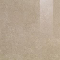 Slimtech 5Plus Timless Marble | Safari Amande | Facade cladding | Lea Ceramiche