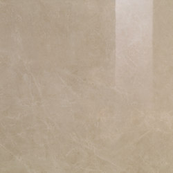 Slimtech 5Plus Timless Marble | Safari Amande | Fassadenbekleidungen | Lea Ceramiche