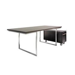 Quadrat sideboard | Desks | Christine Kröncke